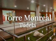 Centro Torre Monreal : Solera Asistencial