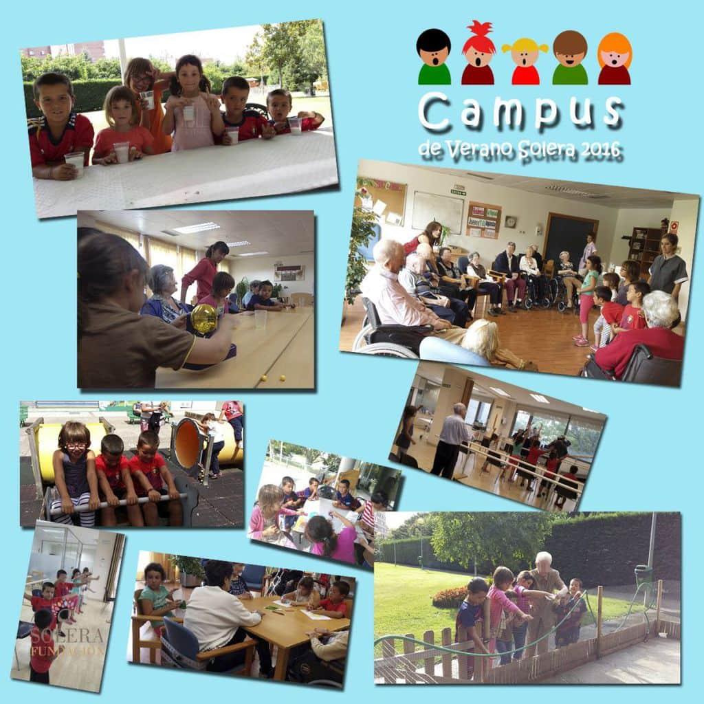 Campus-Verano-Fotos 2016