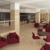 Sala Comun Solera Urban