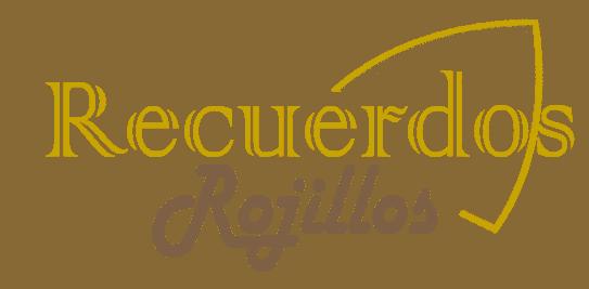 Recuerdos Rojillos : Solera Asistencial