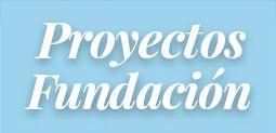 Proyectos Fundación