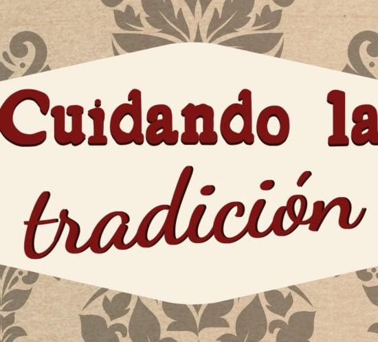 FundaciÓn Cabeceras
