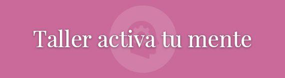 actividades para mayores en pamplona