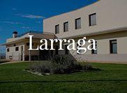 Centro Larraga