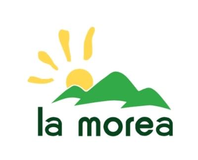 CC La Morea