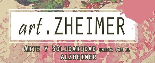 art.ZHEIMER
