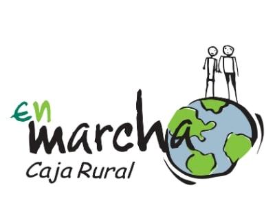 En Marcha Caja Rural