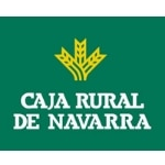 Cara Rural De Navarra