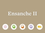 Centro Ensancheii Off