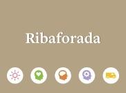 Centro Ribaforada Off