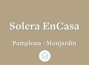 Centro Solera Encasa Pamplona On
