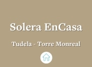 Centro Solera Encasa Tudela On