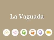 Centro Solera La Vaguada Off