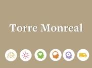 Centro Solera Torre Monreal Off