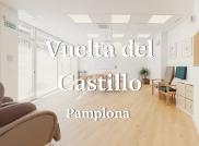 Centro Solera Vuelta Del Castillo Off