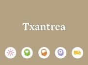 Centro Txantrea Off