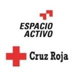 Cruz Roja Espacio Activo