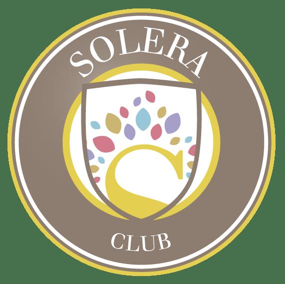 Club Solera