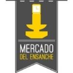 Mercado Del Ensanche