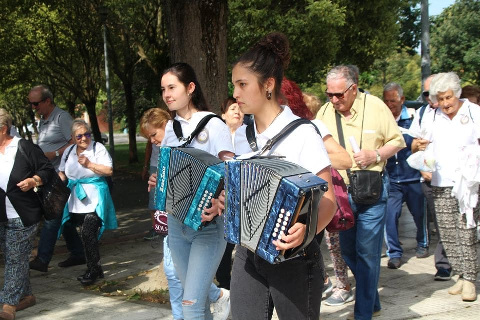 Paseopincho Verano2019 10