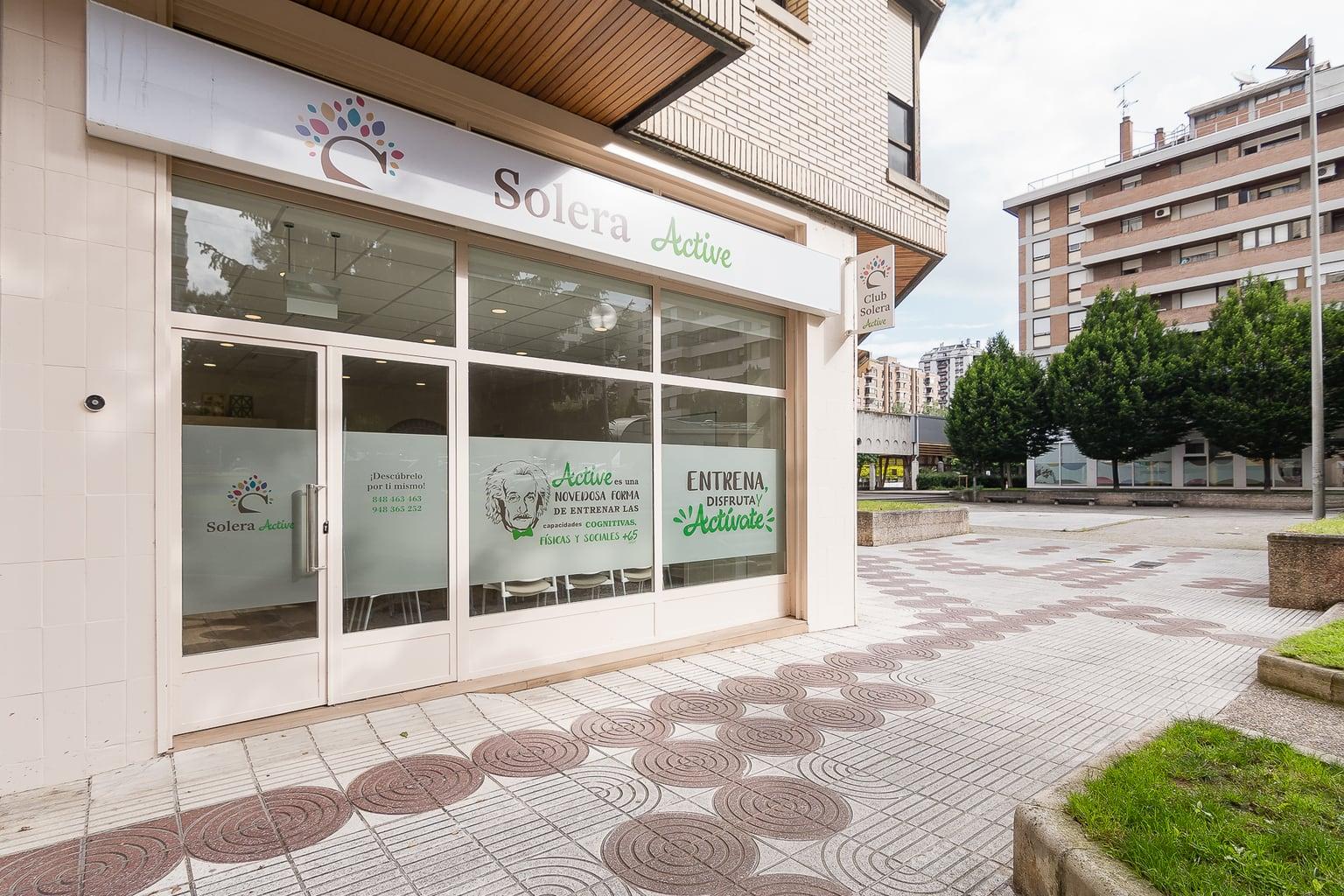Solera Active Iturrama 1 (2)