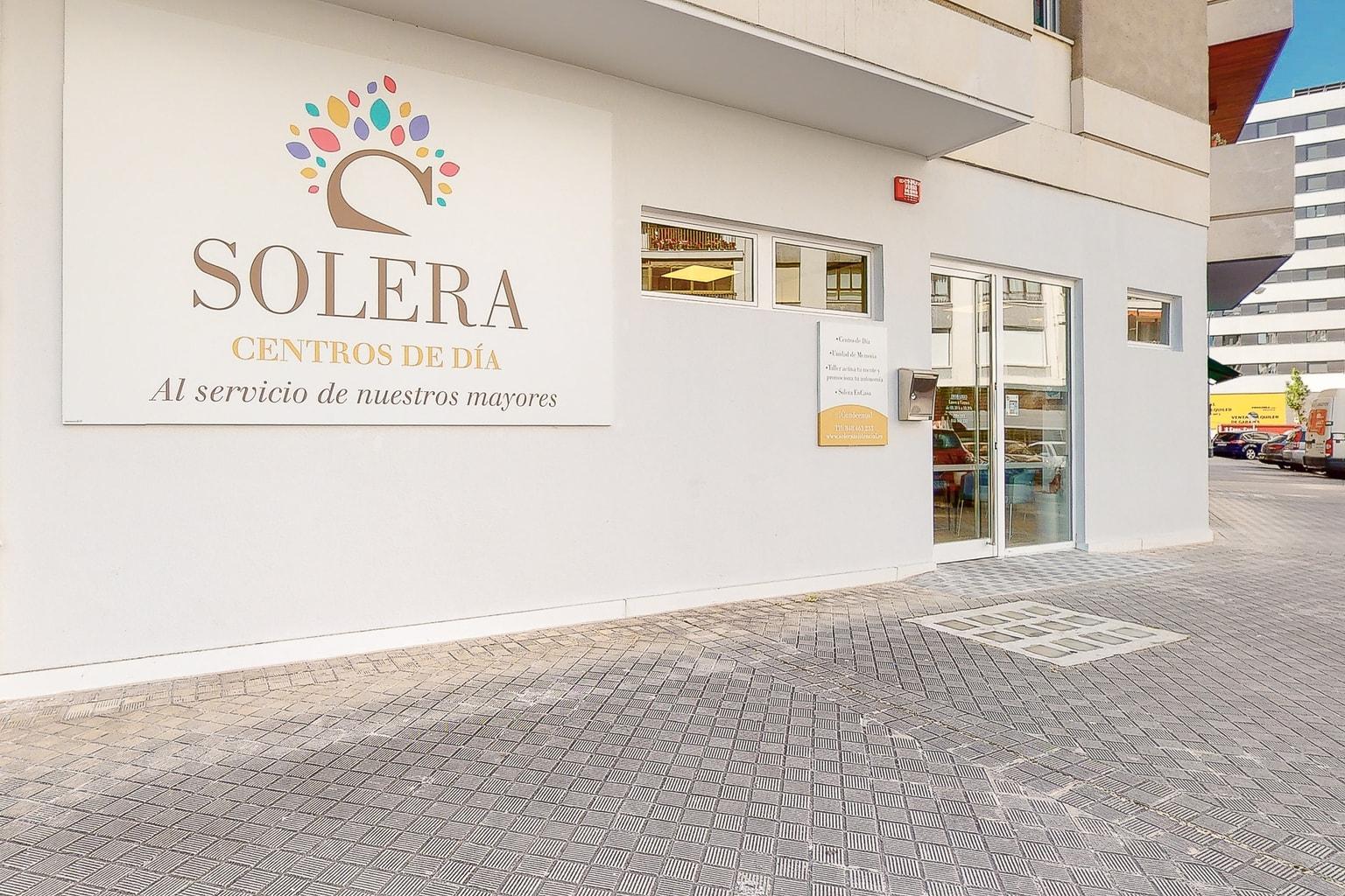 Solera Vuelta Del Castillo (28)