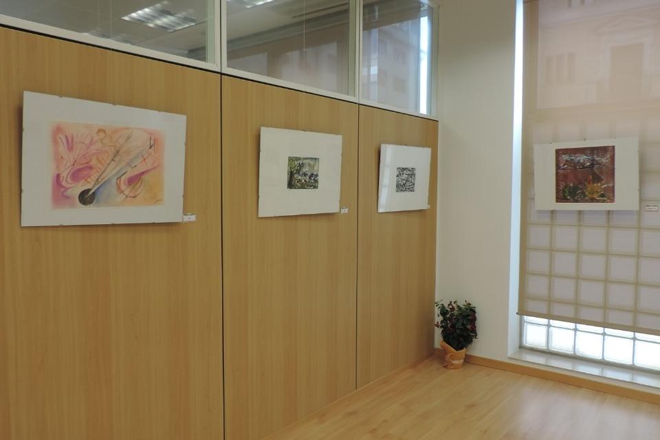Art.zheimer 2017 10