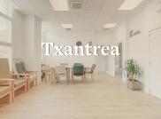 Centro Txantrea On