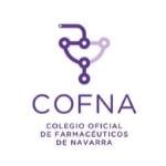 Colegio Oficial De Farmaceuticos De Navarra