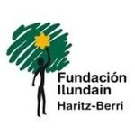 Fundacion Ilundain