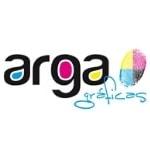 Graficas Arga