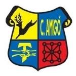 Colegio Amigó
