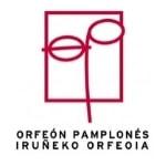 Orfeon Pamplones
