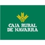 Logo Caja Rural 2020