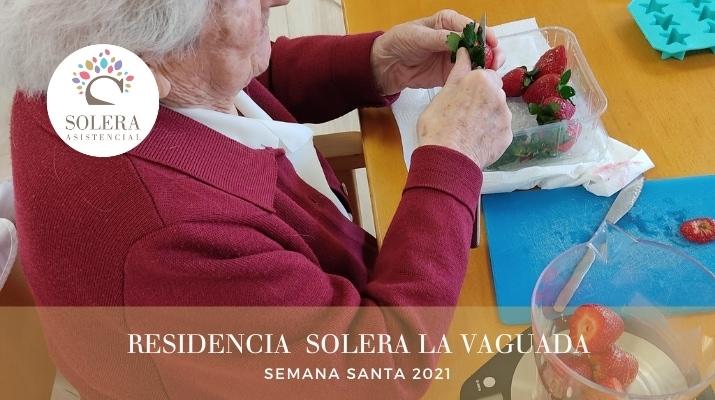 semana santa 2021 res. solera la vaguada (1)