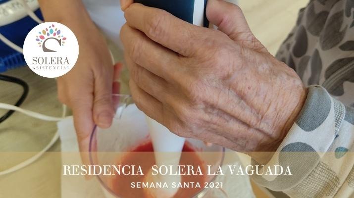 semana santa 2021 res. solera la vaguada (2)