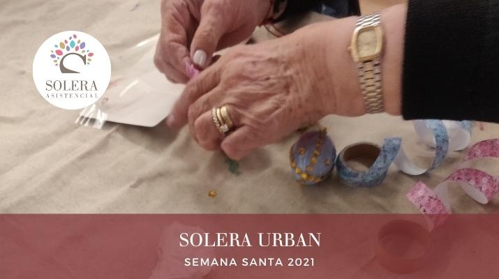 semana santa 2021 solera urban (3)