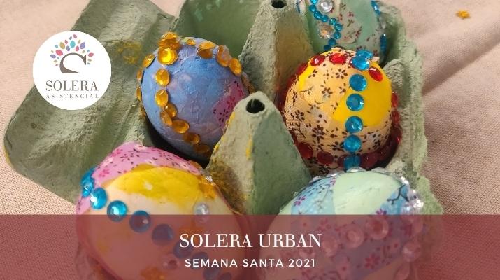 semana santa 2021 solera urban (4)