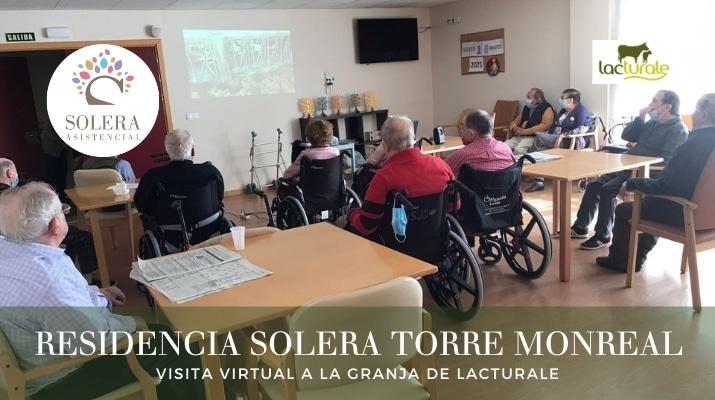 visita virtual a la granja lacturale (1)