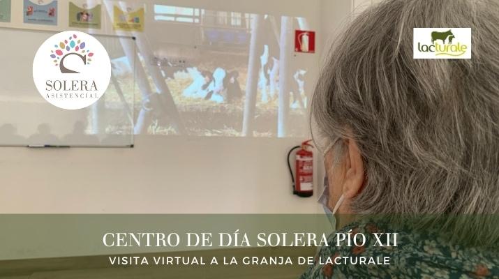visita virtual a la granja lacturale (12)