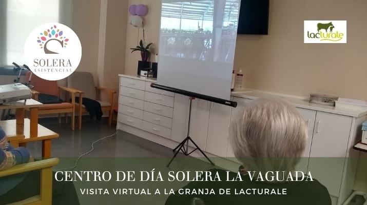 visita virtual a la granja lacturale (13)