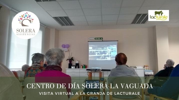 visita virtual a la granja lacturale (14)