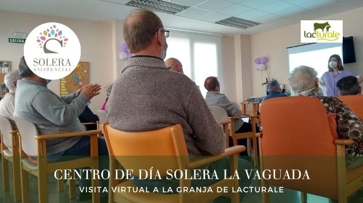visita virtual a la granja lacturale (15)