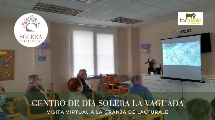 visita virtual a la granja lacturale (16)