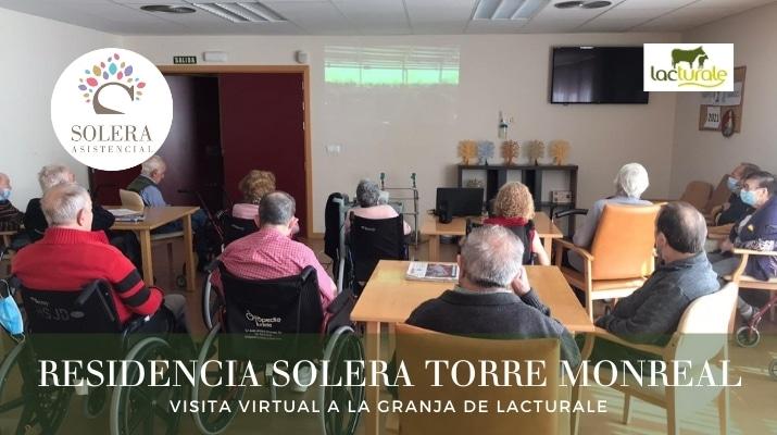 visita virtual a la granja lacturale (2)