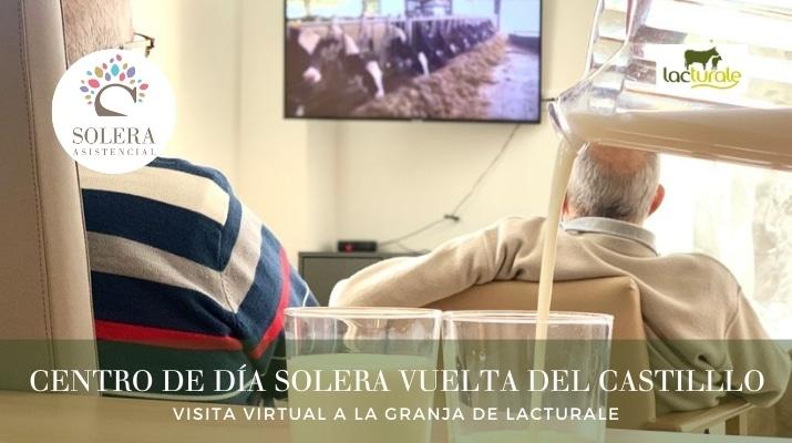 visita virtual a la granja lacturale (3)