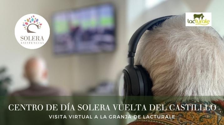 visita virtual a la granja lacturale (6)