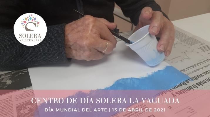 dia mundial del arte 2021 (1)