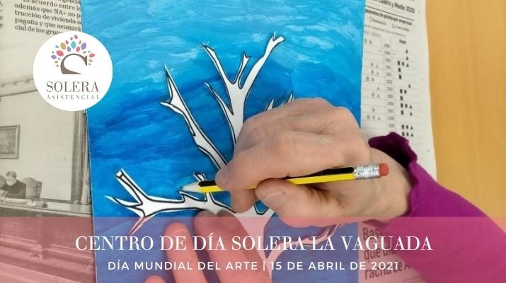dia mundial del arte 2021 (2)
