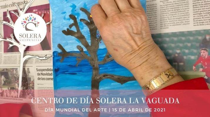 dia mundial del arte 2021 (3)